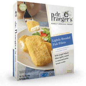 Family_Lightly_Breaded_Fish_Fillets