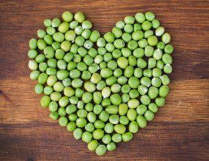 Heart_Peas