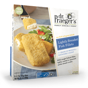 Lightly_Breaded_Fish_Fillets