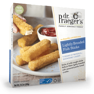 Lightly_Breaded_Fish_Sticks