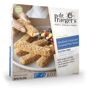 Southern_Cornmeal_Fish_Sticks