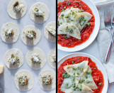 super-greens-ravioli