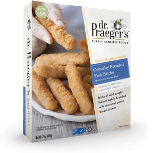 Family_Crunchy_Breaded_Fish_Sticks