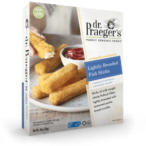 Family_Fish_Sticks