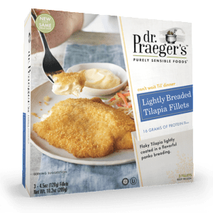 Lightly_Breaded_Tilapia_Fillets