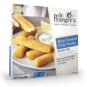Rice_Crusted_Fish_Sticks
