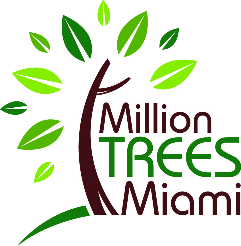 million-trees-miami_logo