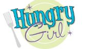 Hungry Girl Logo