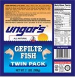 Gefilte-Fish-Twin-Pack_t