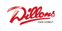 Dillon's Food Stores Logo