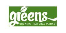 Green's Market