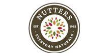 Nutters