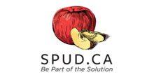 Spud CA