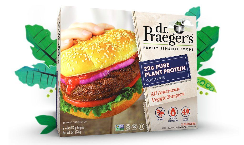 Carousel-DrPraegers-AllAmerican-PurePlantProtein