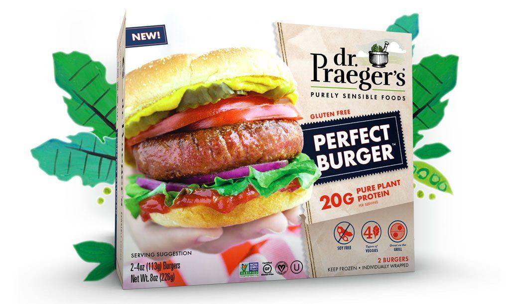 Carousel-DrPraegers-PerfectBurger-PurePlantProtein