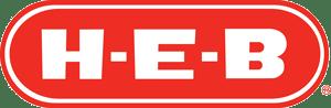 Publix Store Logo White