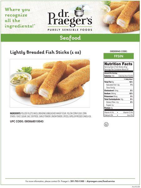 DrPraegersFoodervice_Seafood