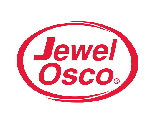 """""""JewelOsco"""