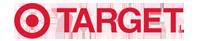 Target Store Logo