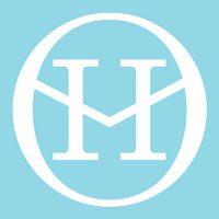 OurHarvest Logo