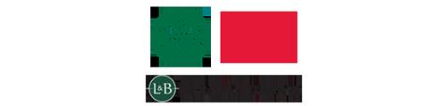 Sliders Retailer Logos