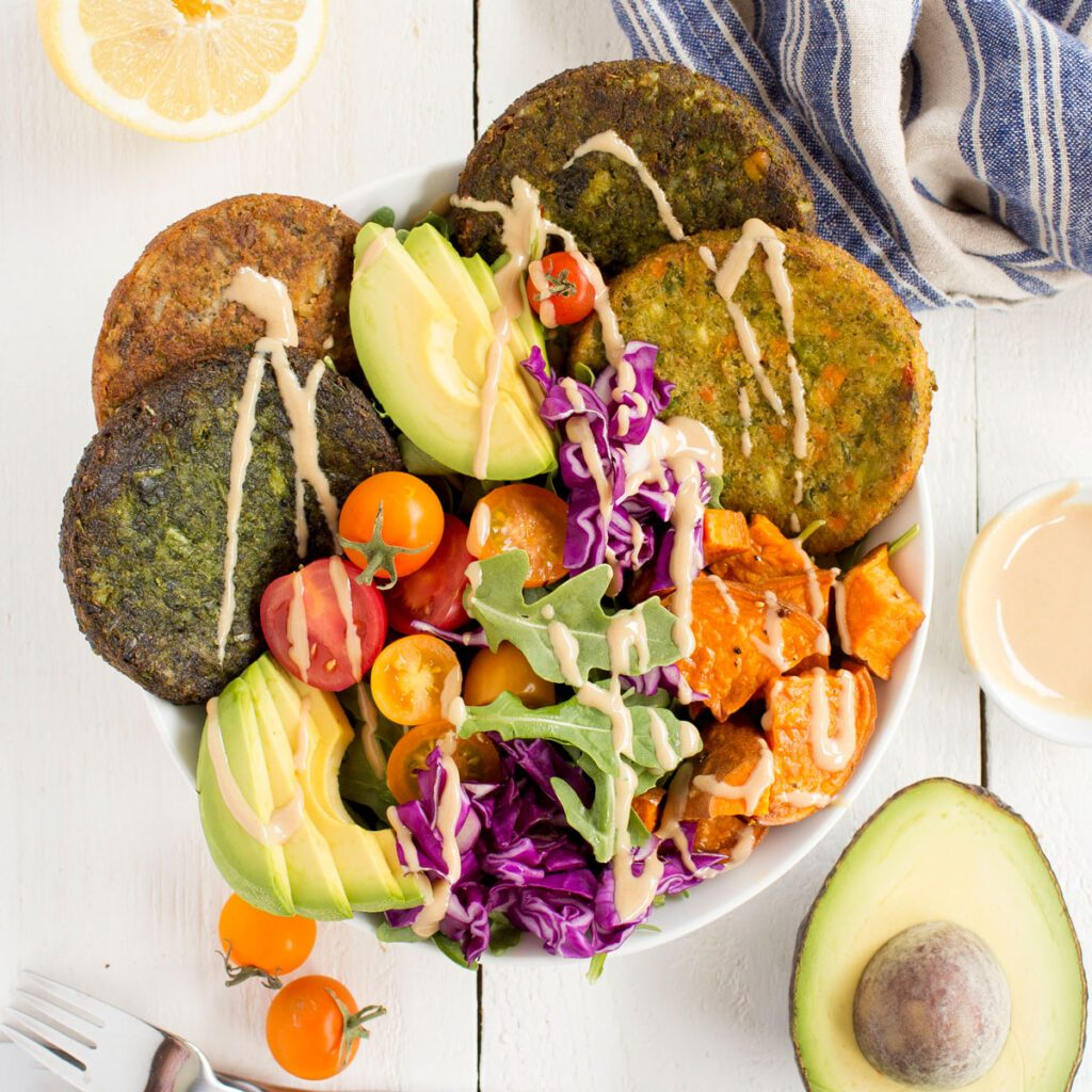 Is It Healthy 5 Things To Look For In Your Veggie Burger Dr Praeger S Sensible Foods