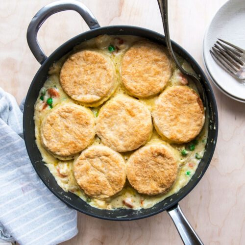 DrPraegers-Chickn-Pot-Pie-Recipe-Image