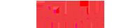 Lucky Store Logo